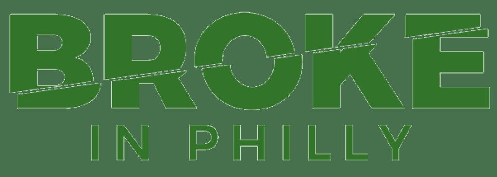 """Coalición en Filadelfia busca educar a votantes latinos """"escépticos"""" sobre las elecciones de noviembre 2"""