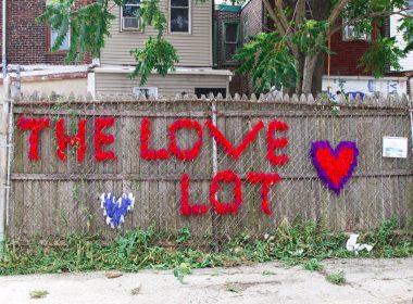love lot