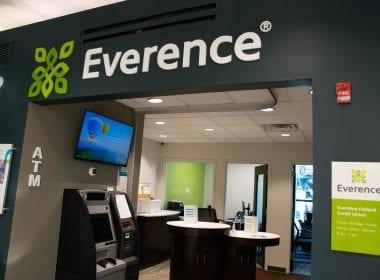 everence servicios bancarios kensington